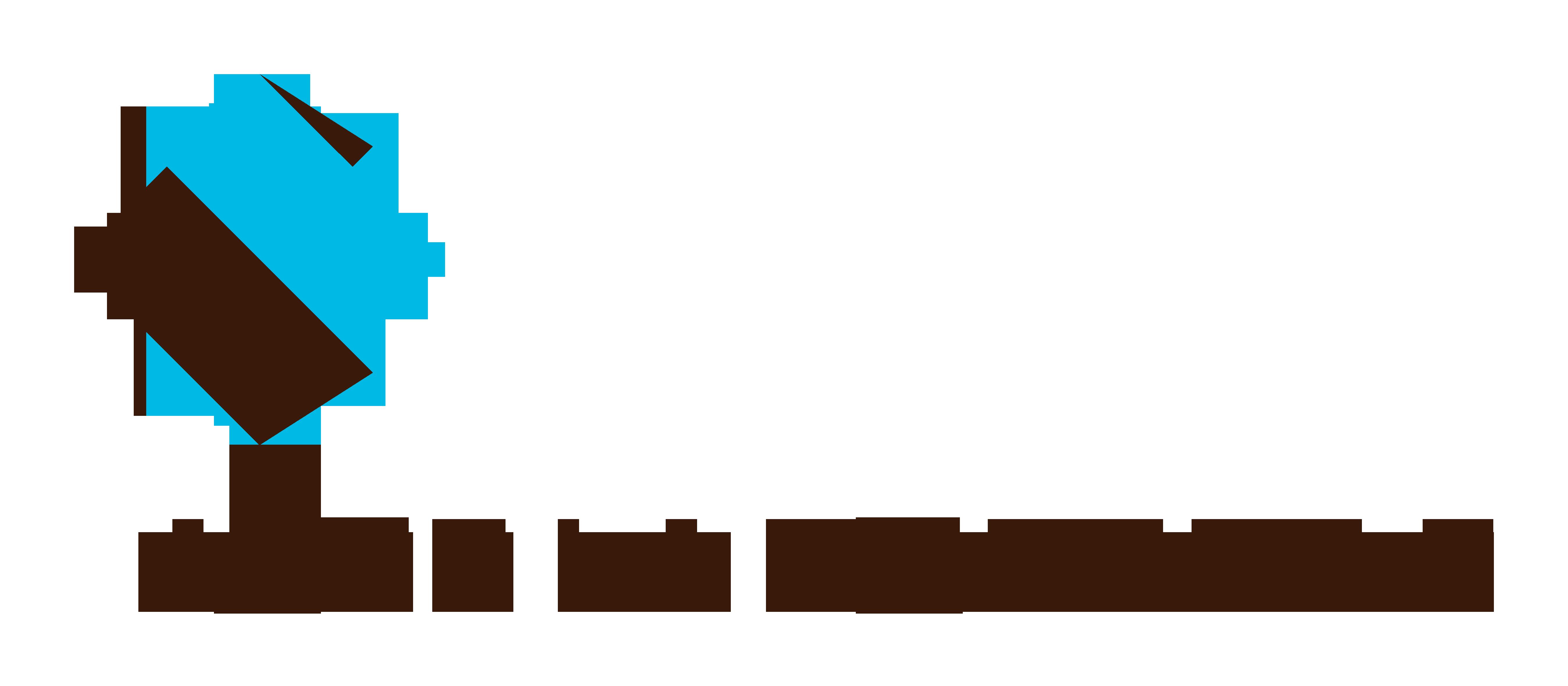 AG2R_LaMondiale_Logo