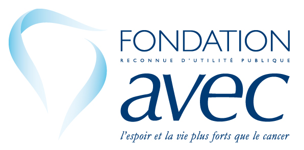 FONDATION_AVEC-72_RVB