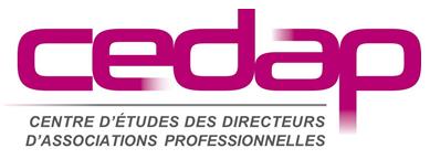Logo-Cedap