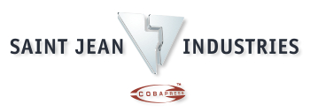 SaintJeanIndustrie-CMJN – V2