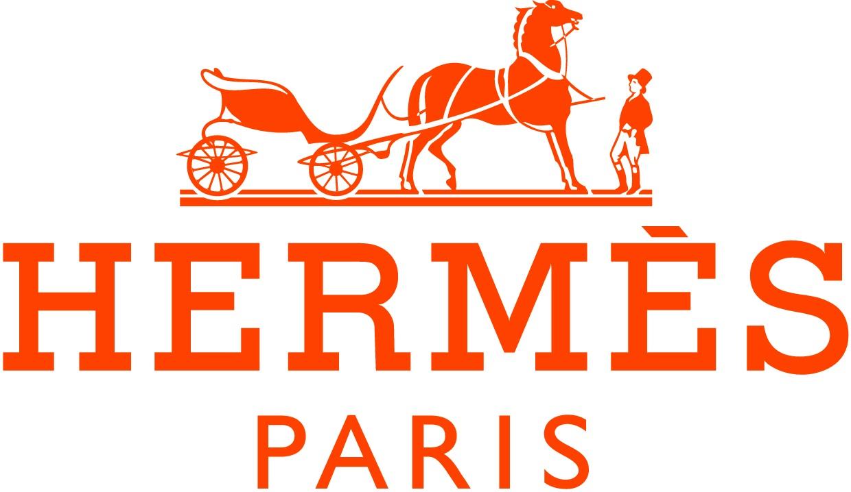 hermès1
