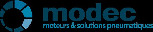 logo-modec