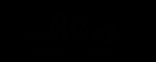 logo-noir optiwine