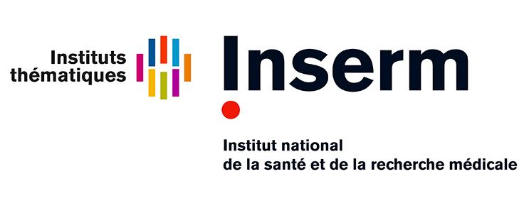 logo_inserm