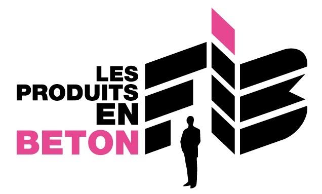nouveau_logo_fib